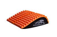 Массажная подушка для преса PowerPlay 4023 AB Board