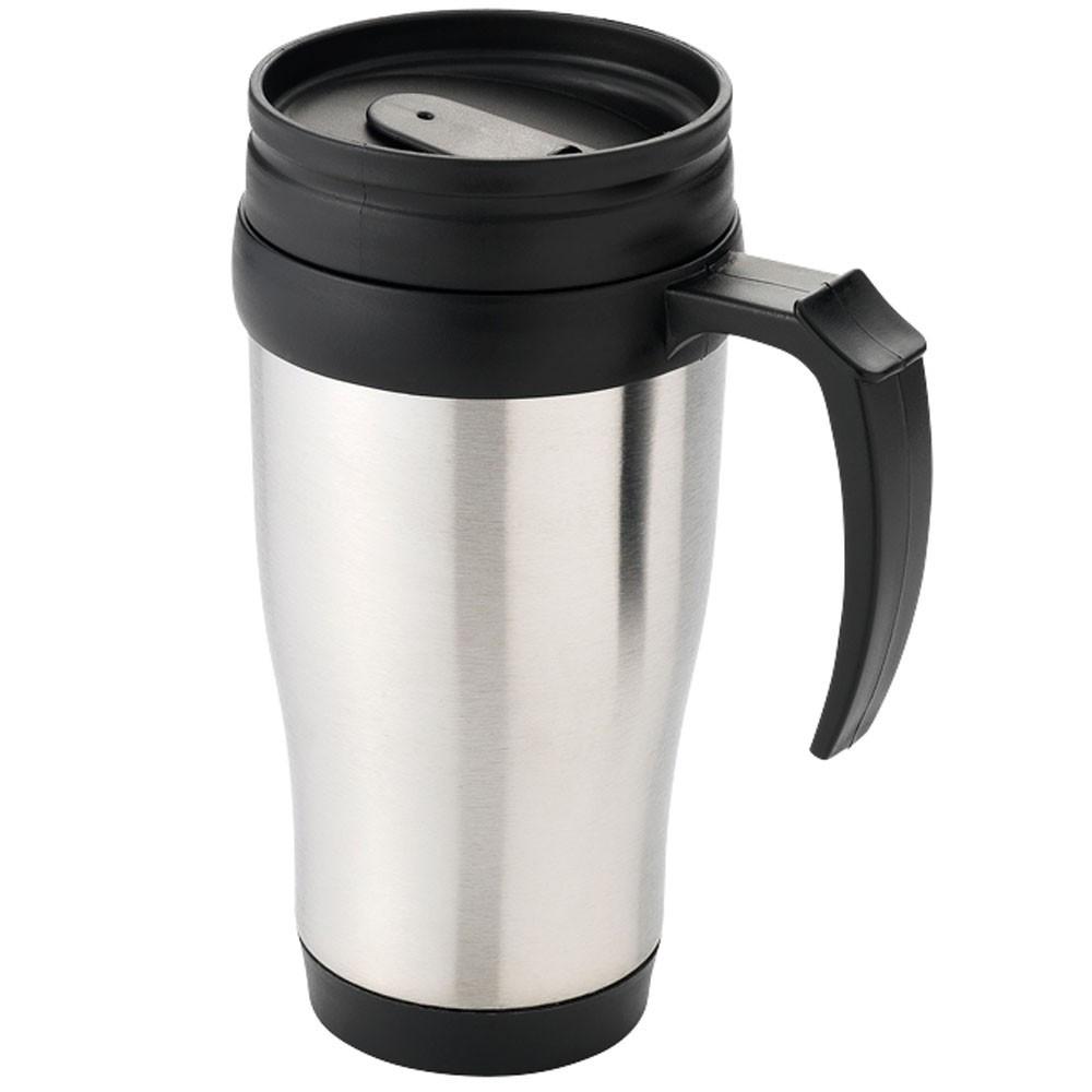 Чашка термо