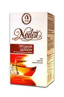 Чай в пакетиках Горный Цейлон, 24шт * 1,75г.