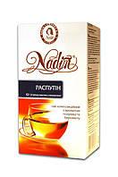 Чай в пакетиках Распутин, 24шт * 1,75г.