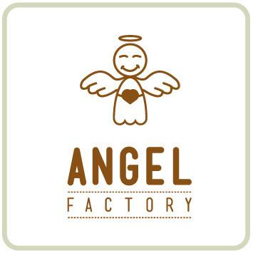 Angel Factory