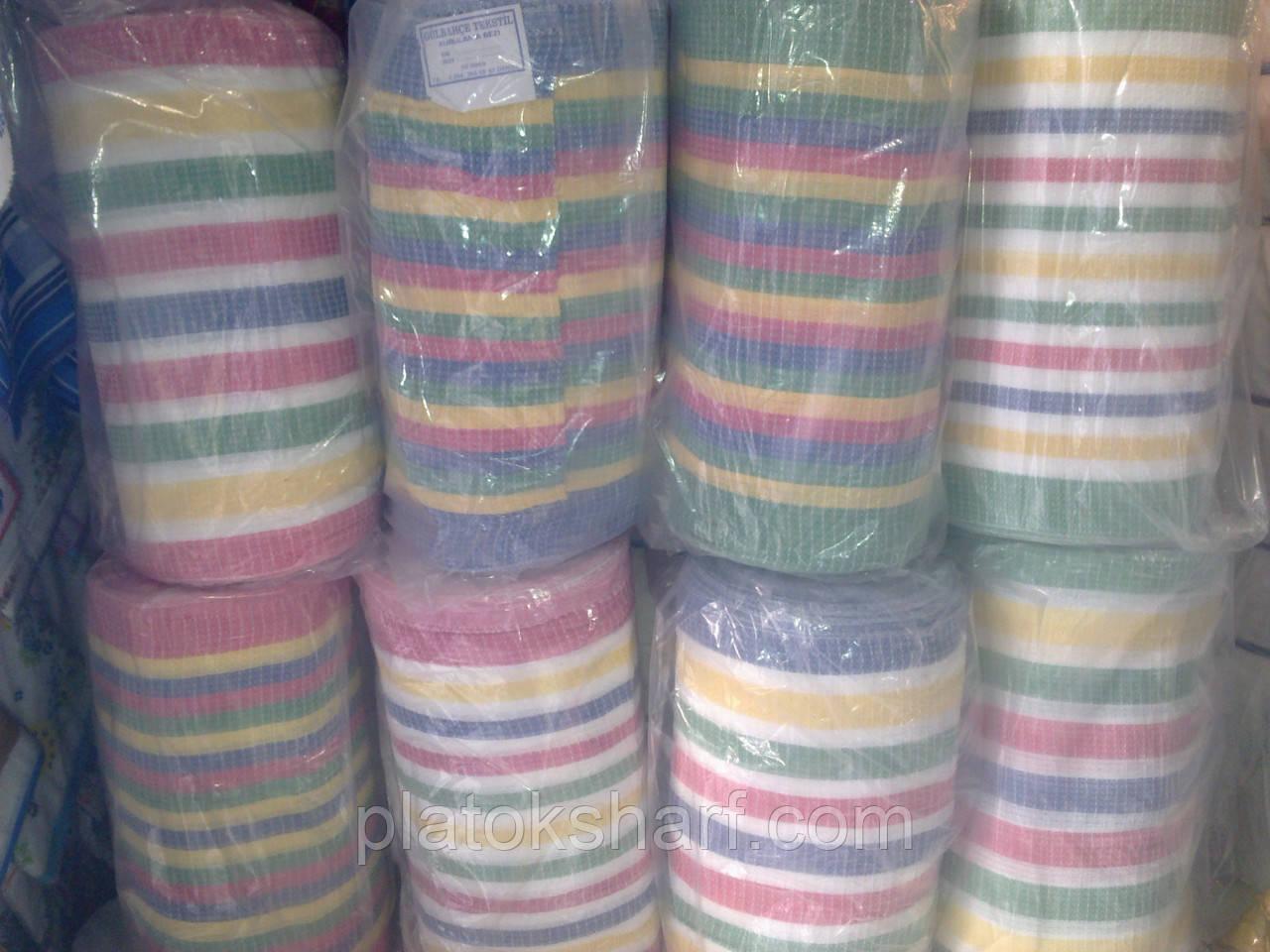 Текстиль ритуальный-метражное (50метров)