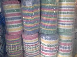 Текстиль ритуальний-метражное (50метров)
