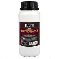 Prestige Вкусовая эссенция Carte Noir Brandy, 280мл