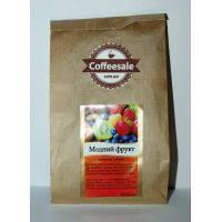 Фруктово-травяная смесь Модный фрукт 100 гр