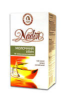 Чай в пакетиках Молочный улун, 24шт * 1,75г.