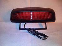 Дополнительный стоп сигнал ZORO 8806, фото 1