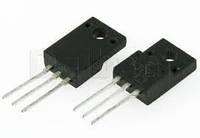 Транзистор 2SK3797