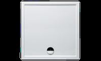 Душовий піддон Riho ZURICH  прямокутний  130х90