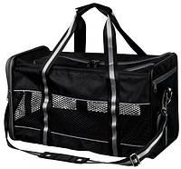 Trixie  TX-28878 Mick сумка -переноска Мик для кошек и собак  до 9кг