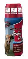 Trixie  TX-31863 Trainer Snack Roller Pop 45мл-жидкое лакомство для собак с беконом