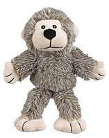 Trixie  TX-35851 обезьяна  (плюш) 24см-игрушка для собак