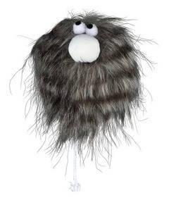 Trixie  TX-45581 игрушка  для кошек Ø 6 см*5шт