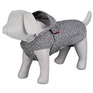 Trixie  TX-67235 пальто для собак Rapallo (34-60 см  Длина: 40 см)