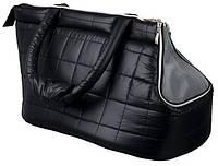 Trixie Nieka Carrier TX-36210 сумка-переноска  25 × 30 × 45 см