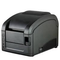 Принтер етикеток UNS- BP2.02