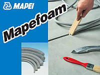 Пенополиэтиленовый шнур Mapefoam 25мм/200м Mapei