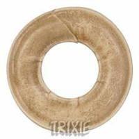 Trixie TX-2684 жевательное кольцо 175г -лакомство для собак