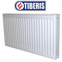 TIBERIS 11 тип 500х400 (боковое)