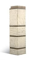 Наружный угол (0,470м.п.) Камень Альта-Профиль песчаник
