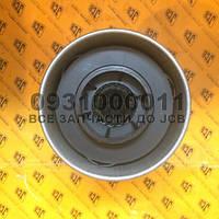 Фильтр топливный тонкой очистки для JCB