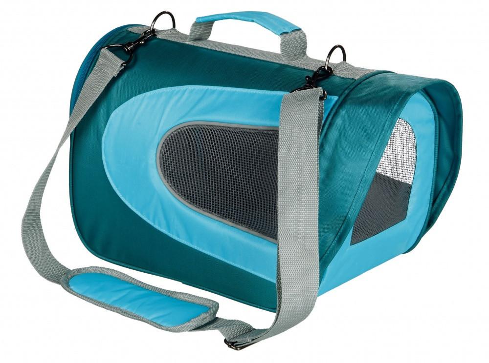 Trixie TX-28968 сумка-переноска Alina Carrier для собак до 5кг