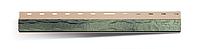 Отделочный борт (0,930м.п.) Камень Альта-Профиль сланец
