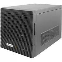 32-канальный видеорегистратор TRASSIR DuoStation Pro i7 c PoE