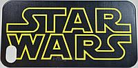 Чехол для iPhone 4 и 5 5G Звездные Войны Star Wars Империя
