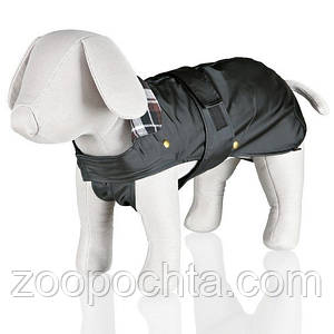 Trixie TX-30500 куртка Paris для собак 30см