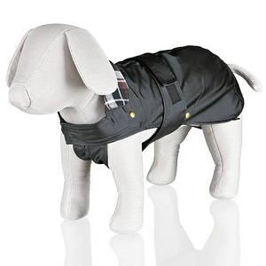 Trixie TX-30501 куртка Paris для собак 33см