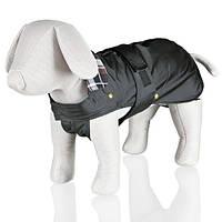 Trixie TX-30506 куртка Paris для собак 55см