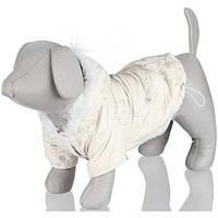 Trixie TX-30814 куртка   для собак Vichy 45см