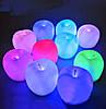 Мини светильники (ночники для деток 7 цветов)