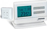 COMPUTHERM Q7 RF беспроводной программируемый термостат
