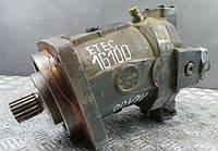 Гидродвигатель хода Hydromatik A6VM107DA1/63W-VAB01XB-S, A6VM107HA1T/60W-PZB080A-S, A6VM107HA1T/60W-PZB380A
