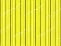 Лист поликарбонатный сотовый 6000х2100х16 мм желтый ROYALPLAST