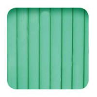 Лист поликарбонатный сотовый 6000х2100х16 мм зеленый Sunnex
