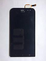 Дисплей+Сенсор Module Asus Zenfone Zoom Meteorite ZX551ML