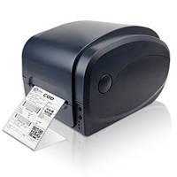 Термопринтер печати чеков UNS-BP2.03
