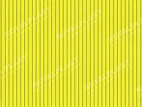 Лист поликарбонатный сотовый 6000х2100х6 мм желтый ROYALPLAST