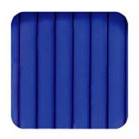 Лист поликарбонатный сотовый 6000х2100х6 мм синий Sunnex