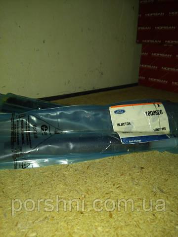 Топливная форсунка Ford Kuga 2,0 дизель 1809626