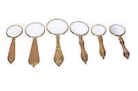 Увеличительное стекло Magnifier 18154 6шт (2Х, 4Х, 5Х, 6Х, 7Х, 8Х), фото 1