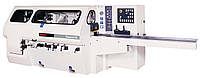 Автоматический продольно-фрезерный станок Superset XL 6