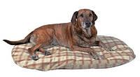 Trixie TX-36447 матрас Jerry  для собак 120*80см