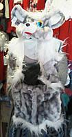 Новогодний костюм Мышка, фото 1