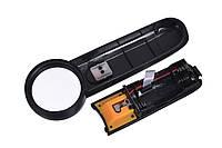 Magnifier Увеличительное стекло Magnifier 6B-2A 37 мм 8x