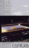 Подушка для пресса Contura X-Large