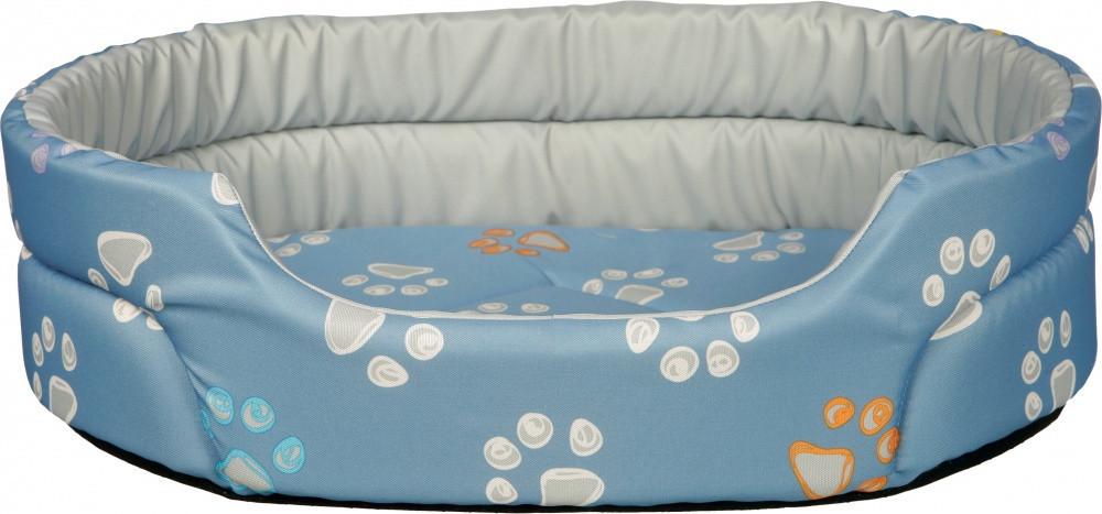 Trixie TX-36998 Jimmy Bed лежак для собак и кошек 65 × 55 cm